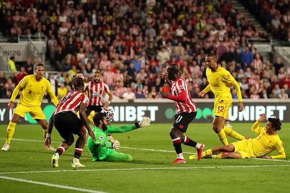 Liverpool-vs-Brentford.jpg