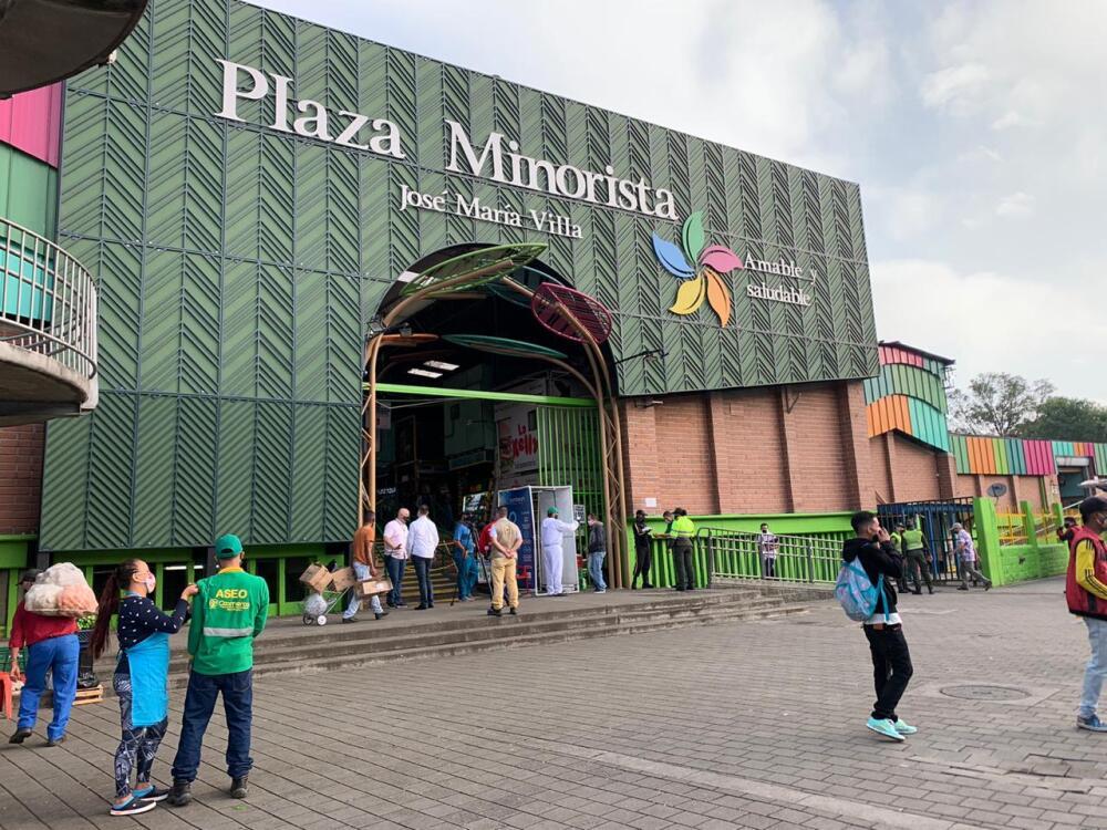 367735_plaza_minorista