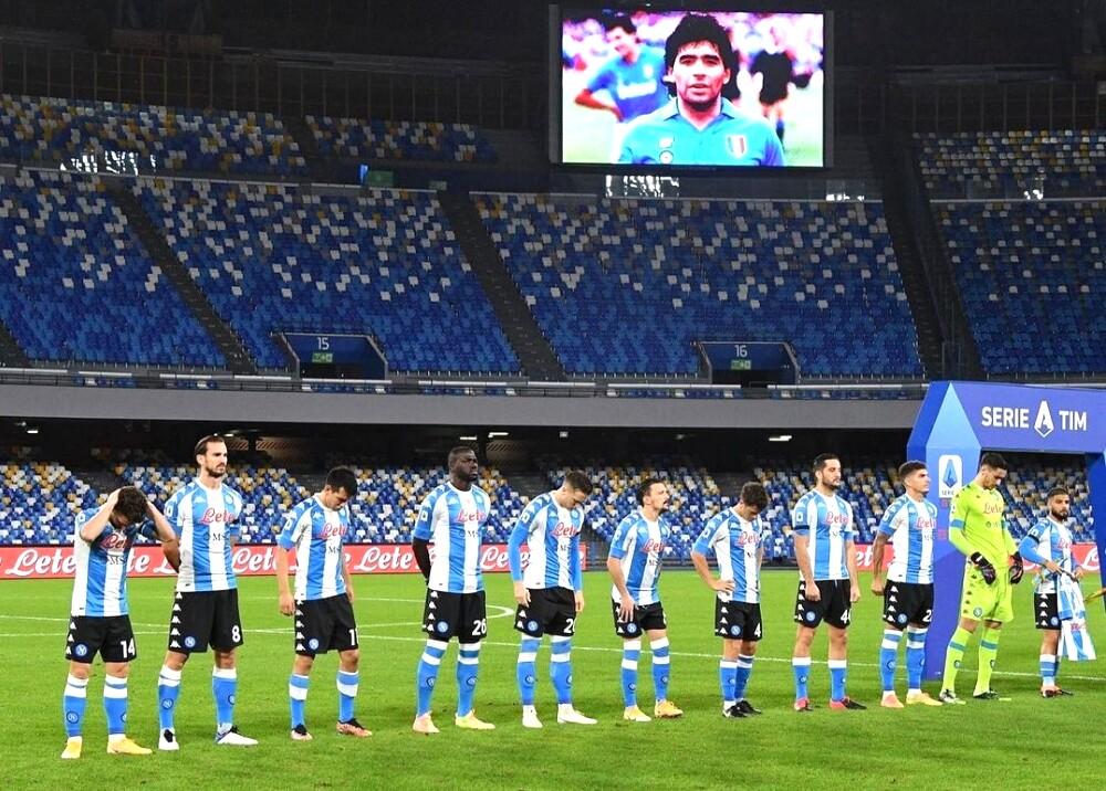 Napoli homenaje maradona foto twitter napolies.jpg