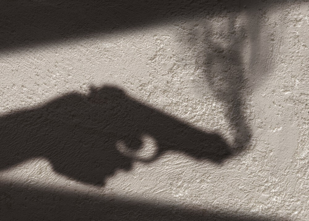 15450_Foto: Revolver referencia Getty Images