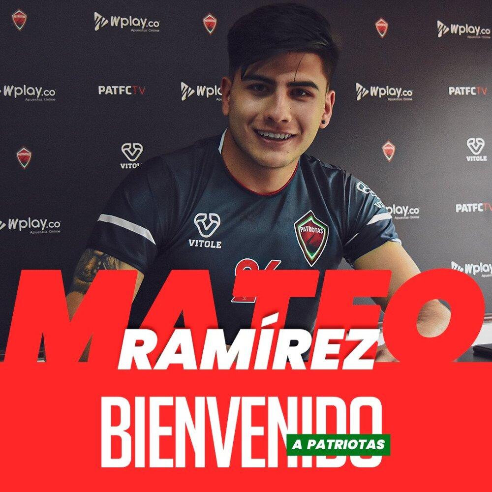 Mateo-Ramírez.jpg