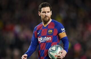 334608_Lionel Messi