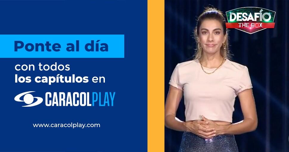 play_ capítulo_ desafío_31.jpg