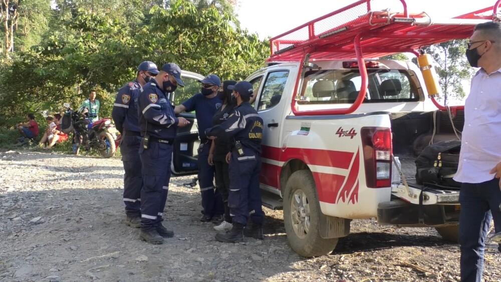 Accidente en mina de Angelópolis.jpeg