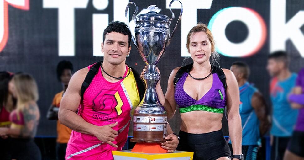 paolaygalo_ganadoresdesafio.jpg