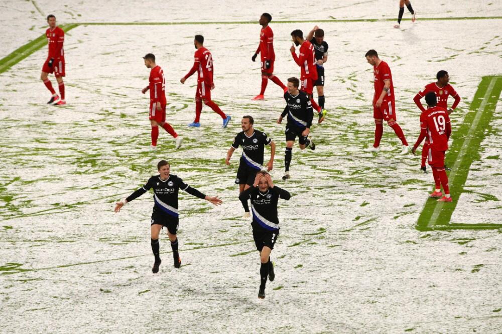 Bayern Munich Armenia 150221 Getty Images E.jpg