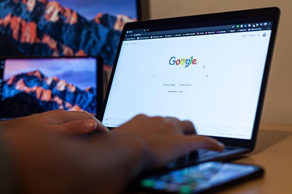 Google pospone eliminación de cookies