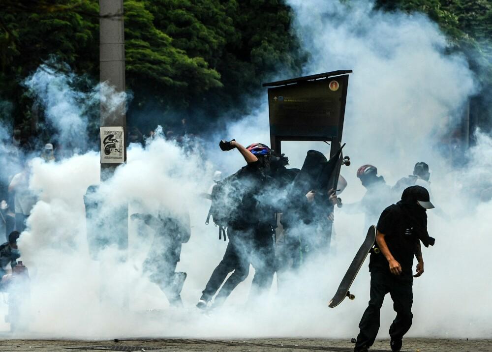 Paro nacional_AFP 2.jpg