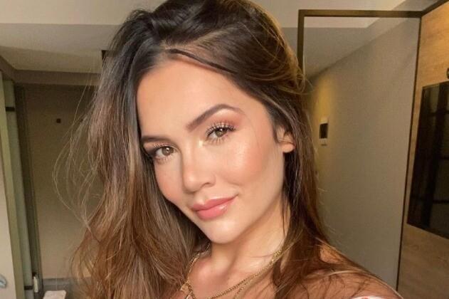 Lina Tejeiro