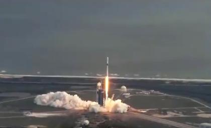 SpaceX misión NROL-108 NASA.PNG