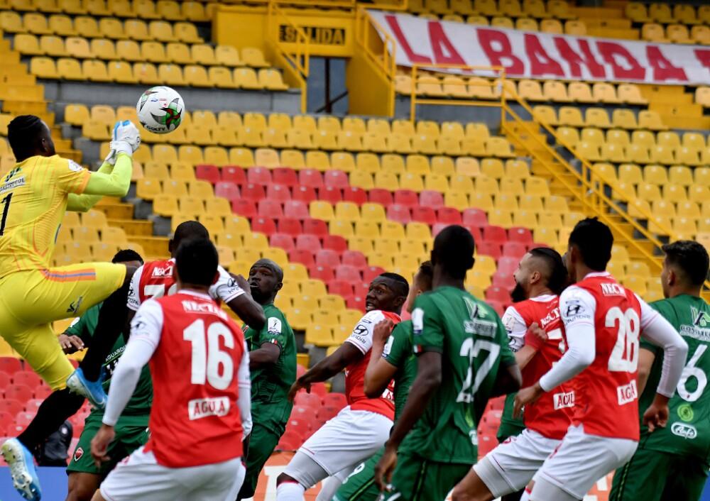 Acción Copa Colombia 291020 COL E.jpg