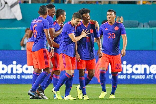 321230_Selección Colombia