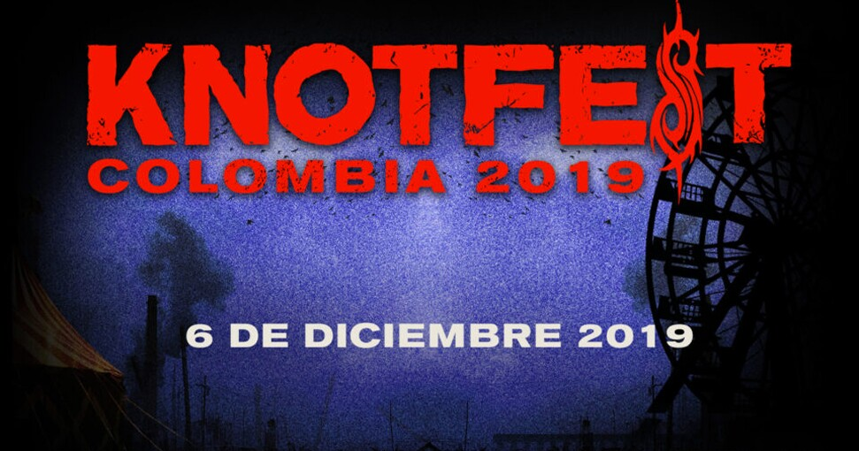 354817_knotfest-caracol.jpg