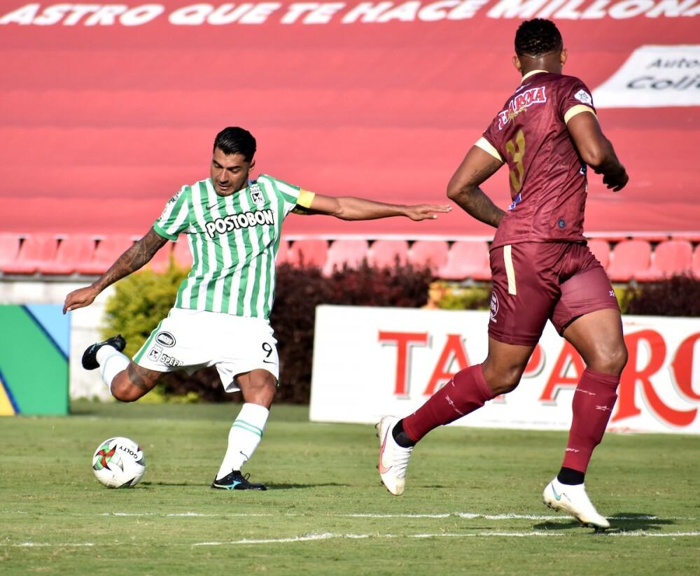 Deportes Tolima Atlético Nacional Foto Twitter Dimayor (2).jpeg