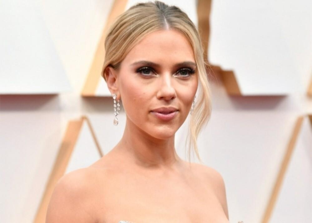 Scarlett Johansson Foto AFP.jpg