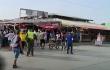 Barranquilla-cerrados-mercados.PNG
