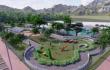 Construyen gran parque para las mascotas en Bogotá.png