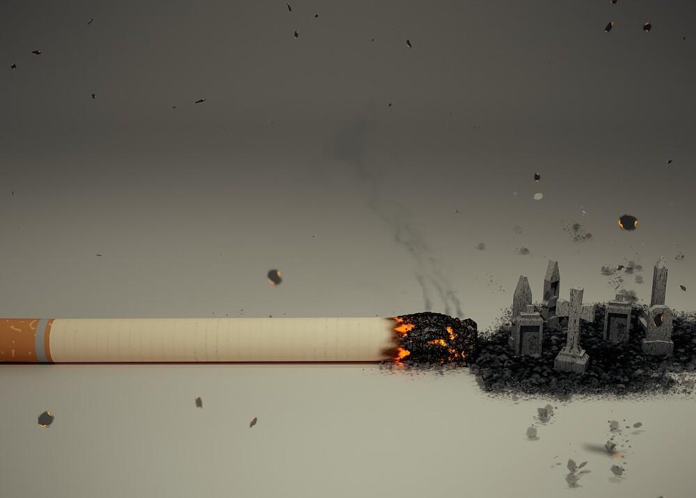 23139_cigarrillo referencia // FOTO: Pixabay