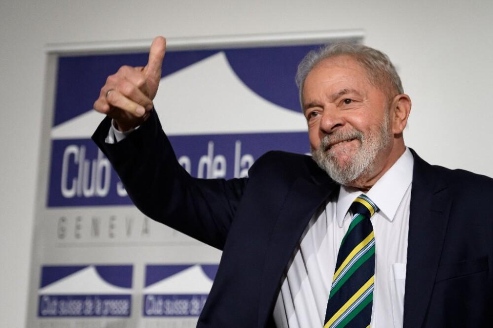 Luiz Inacio Lula da Silva.jpeg