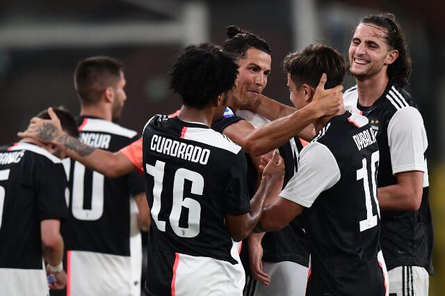 340060_Juventus
