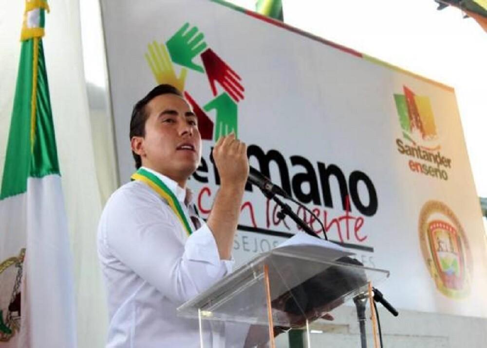FOTO RICHARD GOBERNADO.jpg