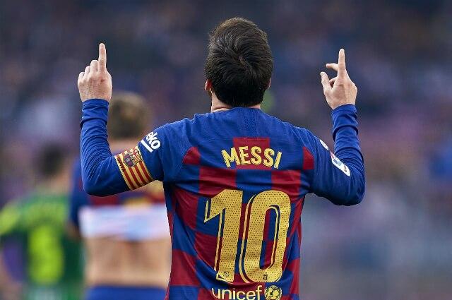 331403_Lionel Messi