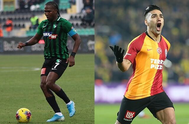 333225_Hugo Rodallega y Falcao García, jugadores colombiano en Turquía