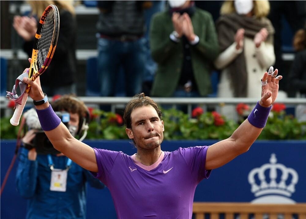 Rafael Nadal Foto AFP.jpg