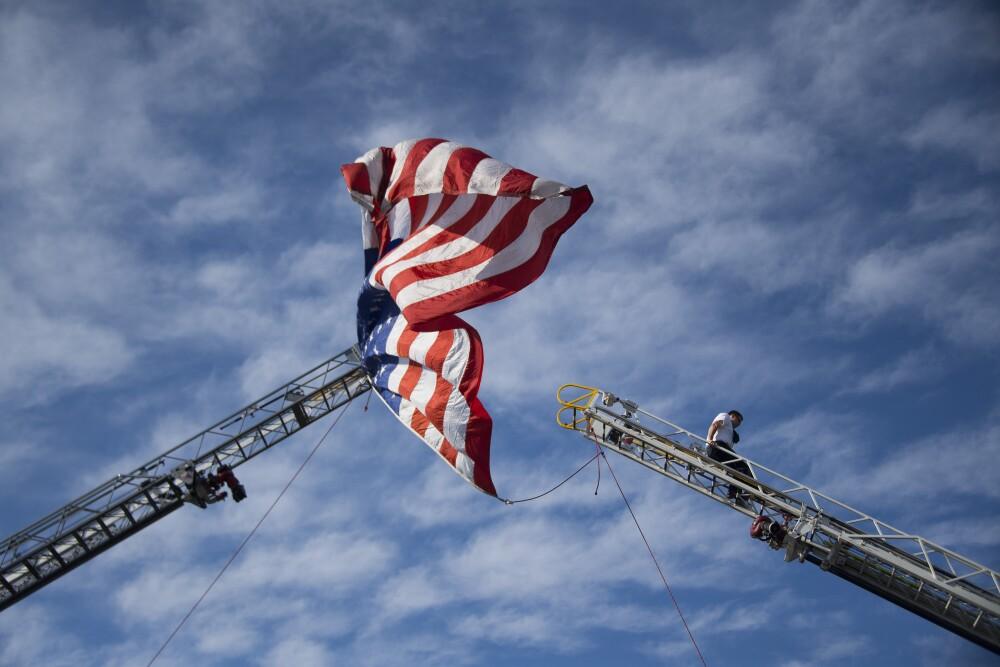 296808_BLU Radio. Estados Unidos // Foto: AFP