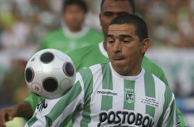 339118_Víctor Hugo Aristizábal