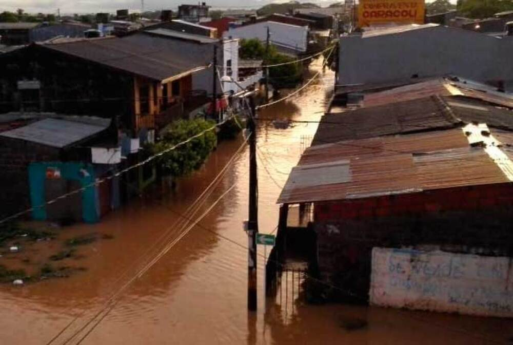Inundaciones Caucasia.jfif