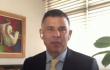 Julio Aldana, director del Invima.png