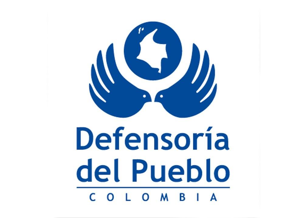 defensoria del pueblo logo.jpg