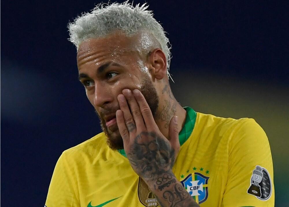 Neymar Foto AFP (2).jpg