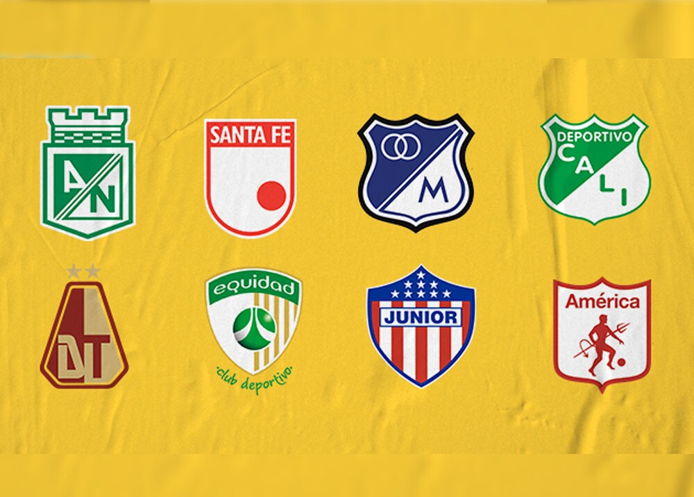 liga colombiana cuartos de final.jpg