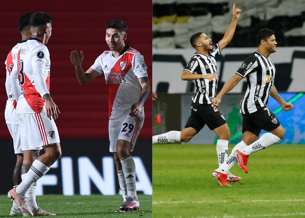 River vs Mineiro Foto AFP (2).jpg