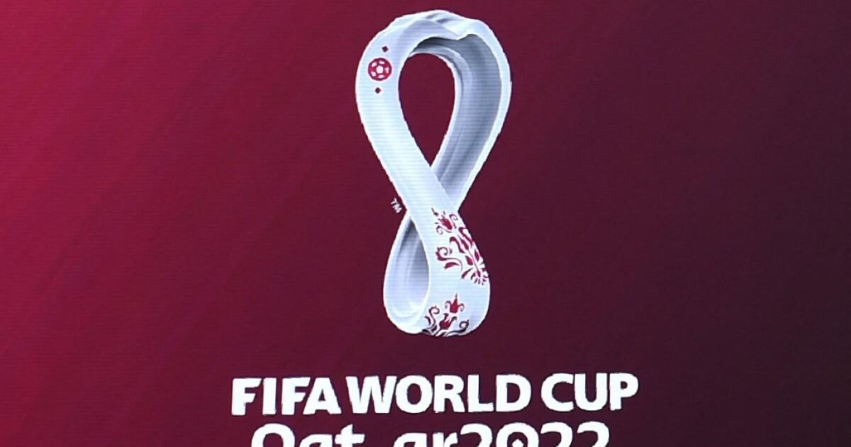 Así está la tabla de Eliminatorias a Qatar 2022 en Sudamérica