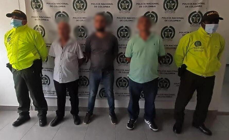 Capturados por explotación sexual de menores en Jardín, Antioquia.jpeg