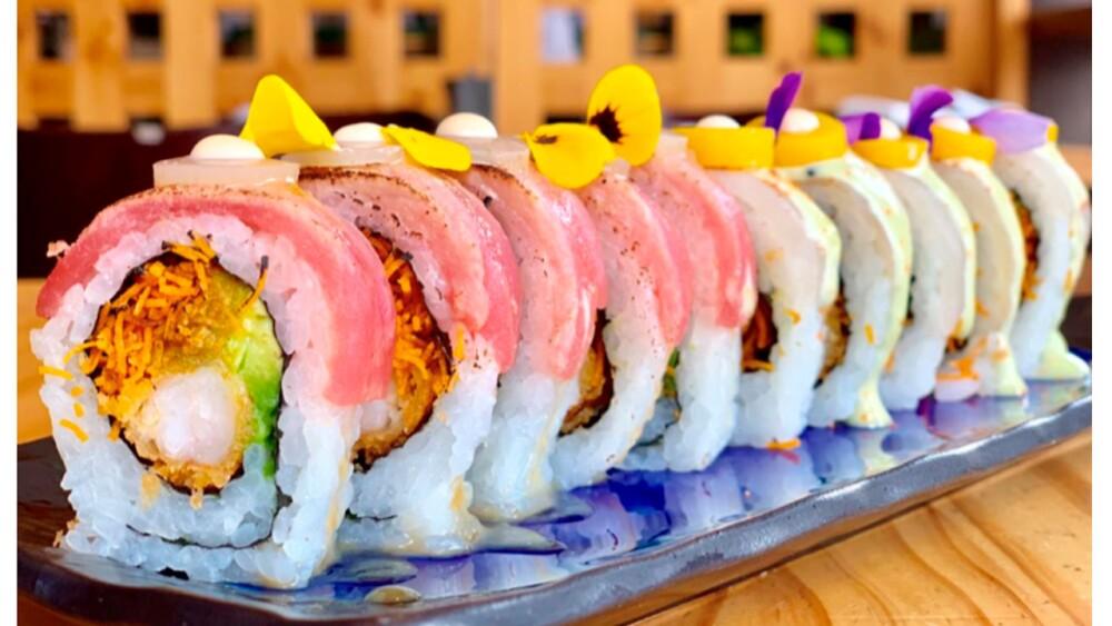 351149_sushi1.jpg