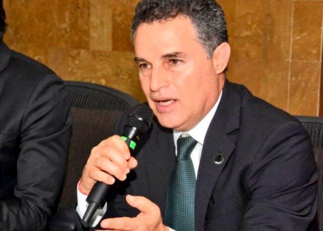 357895_Aníbal Gaviria // Foto: Gobernación de Antioquia