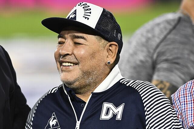 333056_Diego Maradona