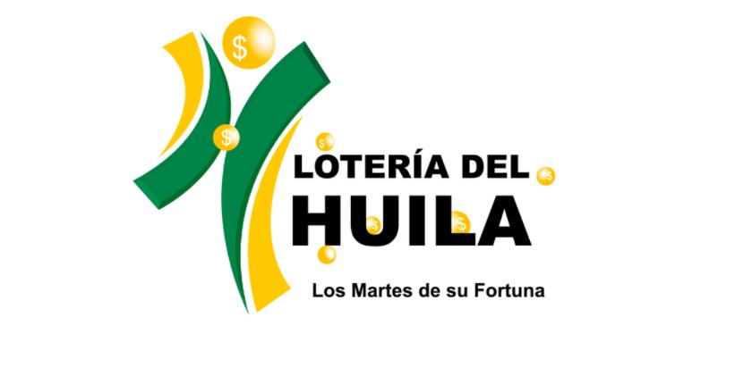 Lotería del Huila.png