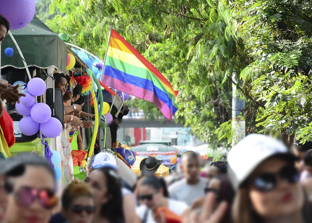 marcha gay lgbti trans lesbianas foto mario baos .jpg