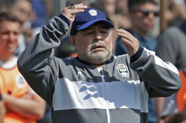 320975_Diego Maradona