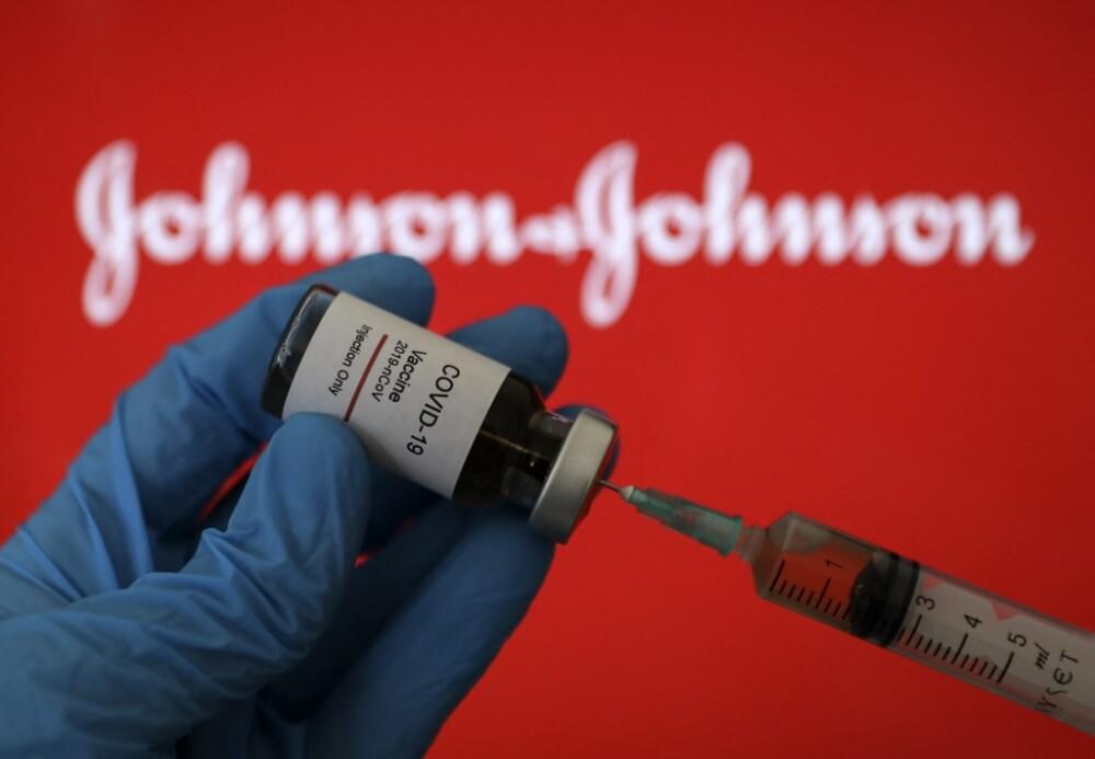 Vacunación Estados Unidos