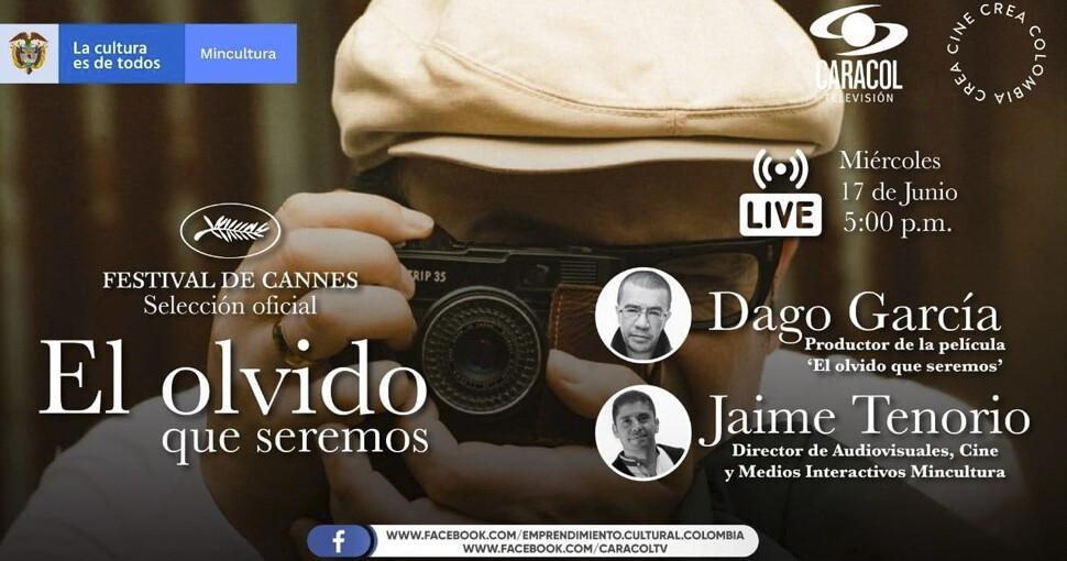 394207_el_olvido_que_seremos_live.jpg