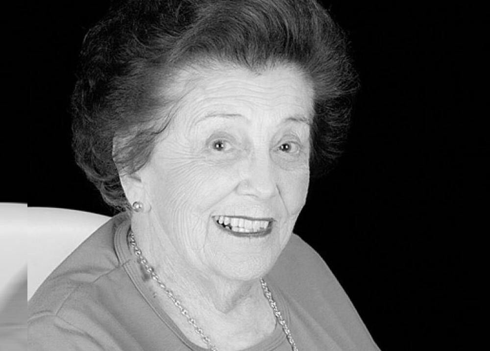 Cecilia Faciolince