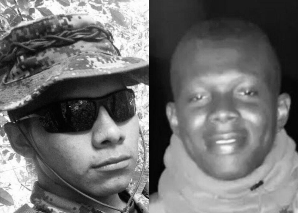 Soldados Yeison Pavi Pavi y Luis Gustavo Mina Rodríguez.jpg