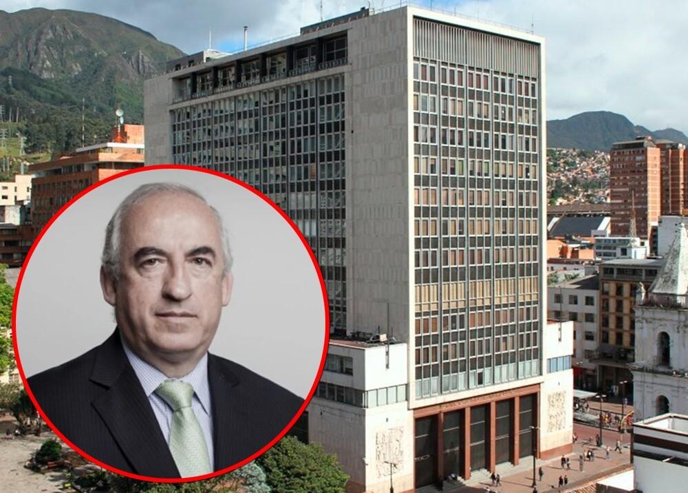 Leonardo Villar y Banco de la República.jpeg