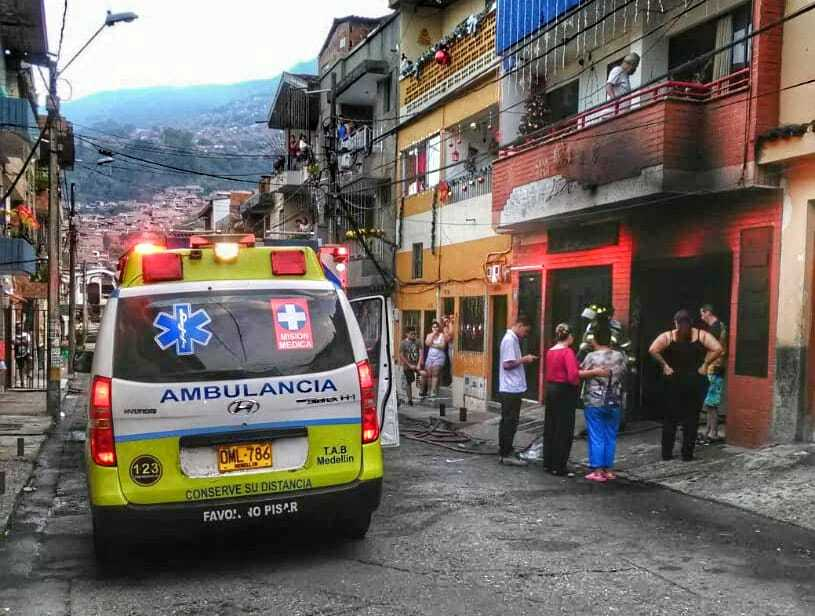 incendio barrio buenos aires.jpg